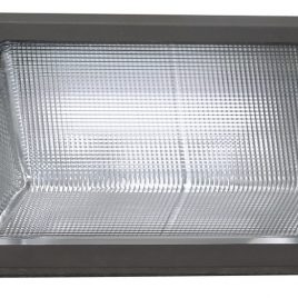 ETL 60W LED WALL pack