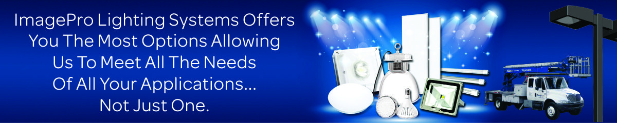 LED_Lighting_Service_Bulbs_Applications