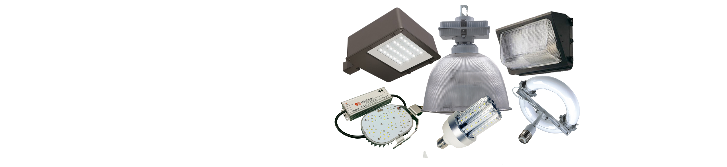 Energy_Efficient_LED_Induction_HID_Lamps_Bulbs_Lighting