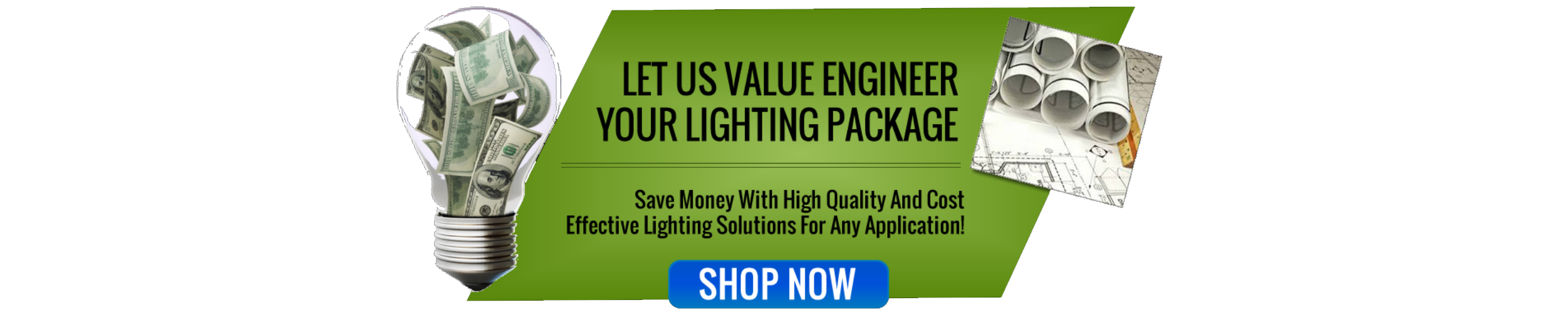 Energy_Efficient_LED_Induction_HID_Lamps_Bulbs_Lighting_Save_Money_Lighting_Hdr