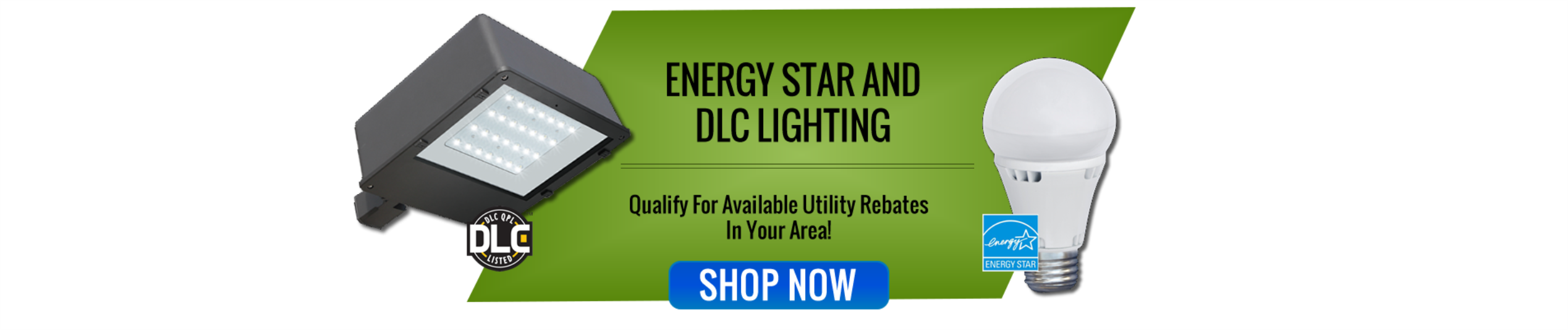 Energy_Star_DLC_Lighting_HDR
