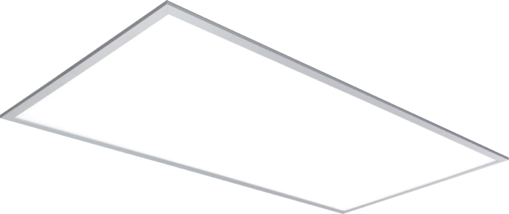 Up Pl2x4 Led Panel Light