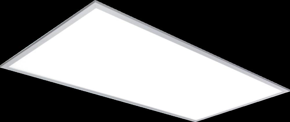 2x4 Led Ceiling Panel Light Up Pl2x4 60w Imagepro
