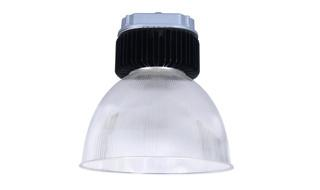 LED Highbay 5000K 13K Lumens