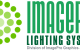ImagePro Lighting Systems